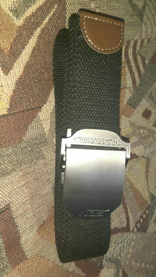 Hot NOS Outdoor Men Canvas Belt Western Military Tactical Belt Luxury Belts For Men & Women High Quality Casual Jeans Waist Belt