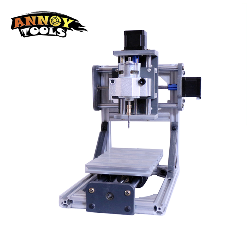 CNC 1510 Laser Engraving Machine 15*10CM CNC Machine,GRBL Control Driver Board DIY Wood Router ,laser Cutter, Milling Machine