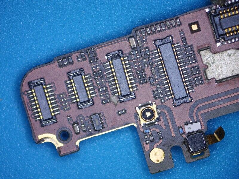teléfono 300X Spencerslimo.com BAM 34