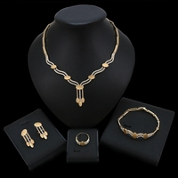 Necklace And Bracelet Set Jewelry Display Sets Indian Gold Necklace Sets Black Wedding Sets