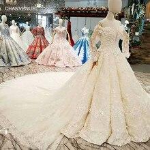 c4ffbb24e192f 3d Flower Organza Dress Promotion-Shop for Promotional 3d Flower ...