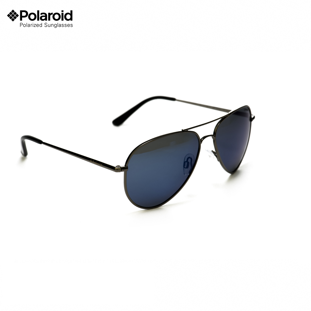 Men Sunglasses Polaroid P4139C hot sale outdoor sports bicycle goggles polarized light men s new cycling sunglasses
