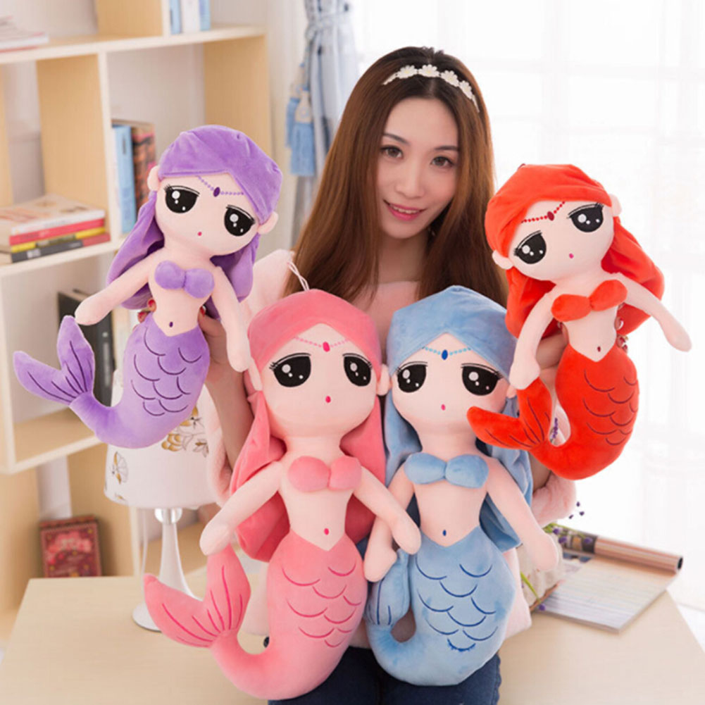 Vogue Stylish Usable Magic Excellent Creative Popular Personality Perfect Plush Toys