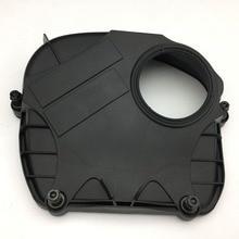 Для VW Passat B7 CC Golf MK6 Tiguan Крышка ГРМ защита двигателя крышки 06H 103 269 J