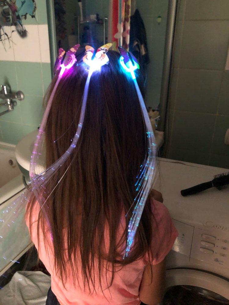 фоны для фото студия занавес; волосы канекалон; фоны для фото студия занавес; крючком волос;