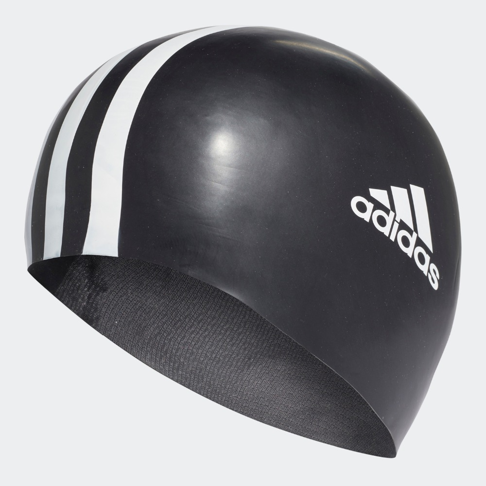 Swimming cap Adidas 802310 sports and entertainment oudiniao sports and leisure shoes