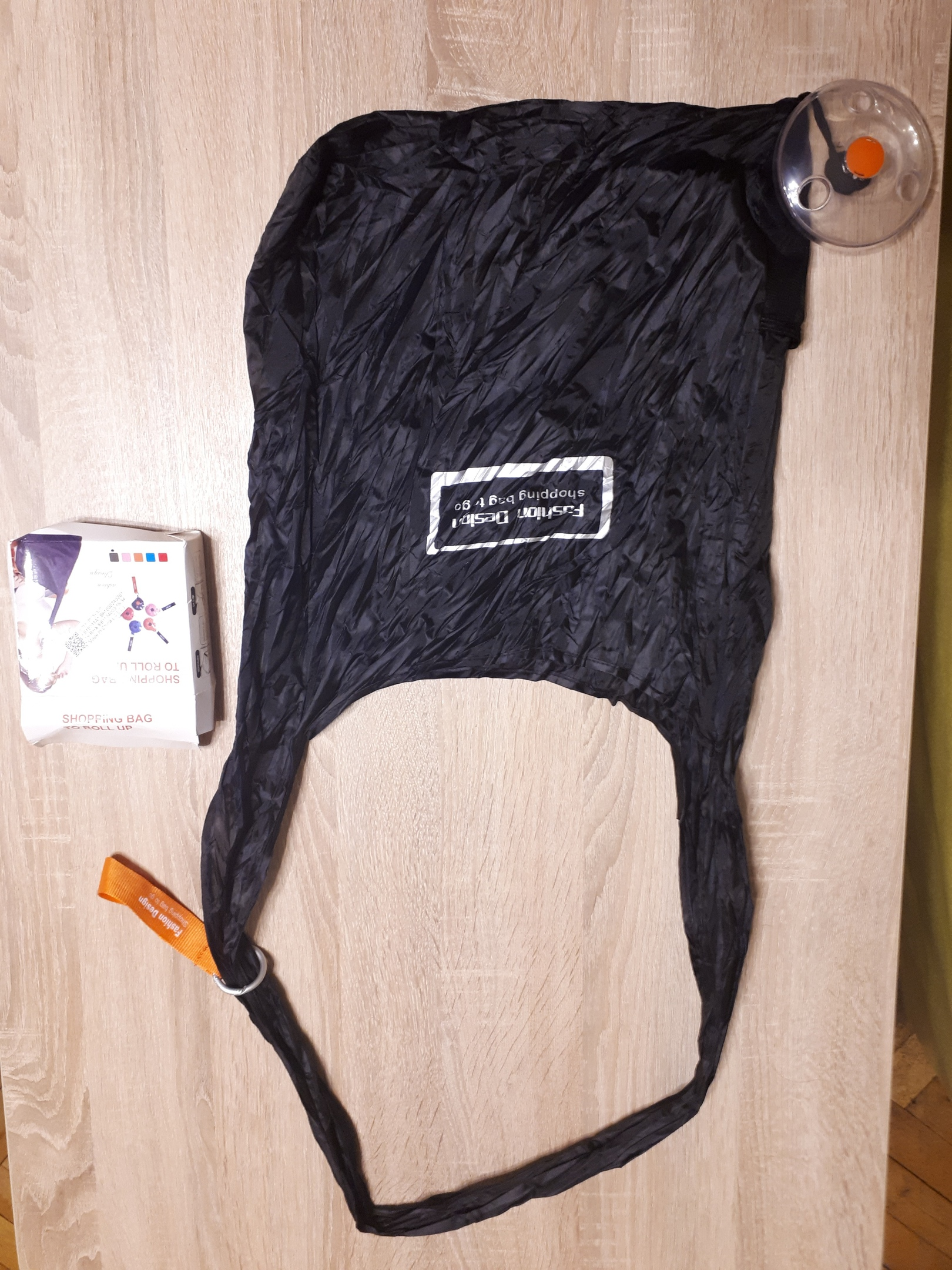 5 colors Cute Foldable Fashion Eco Handbag Reusable Bag Supermarket Shopping Tote Bags portable photo review