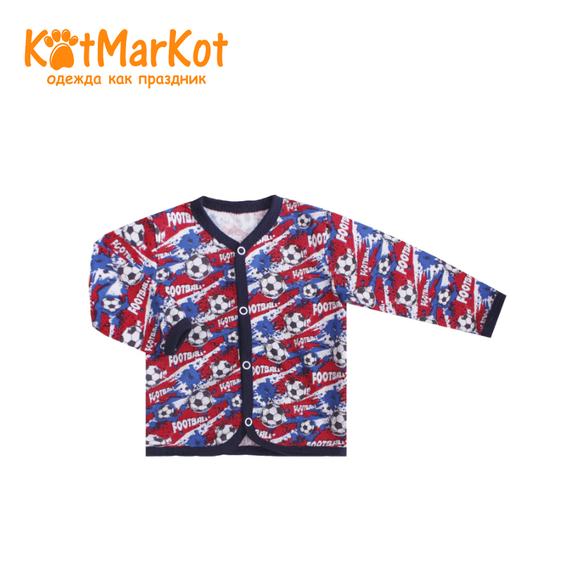 Blouse Kotmarkot 7159 children clothing cotton for baby boys kid clothes fyh 2018 boys summer clothing set cotton linen t shirt shorts children boys summer clothes sets baby boys suit set kids clothing