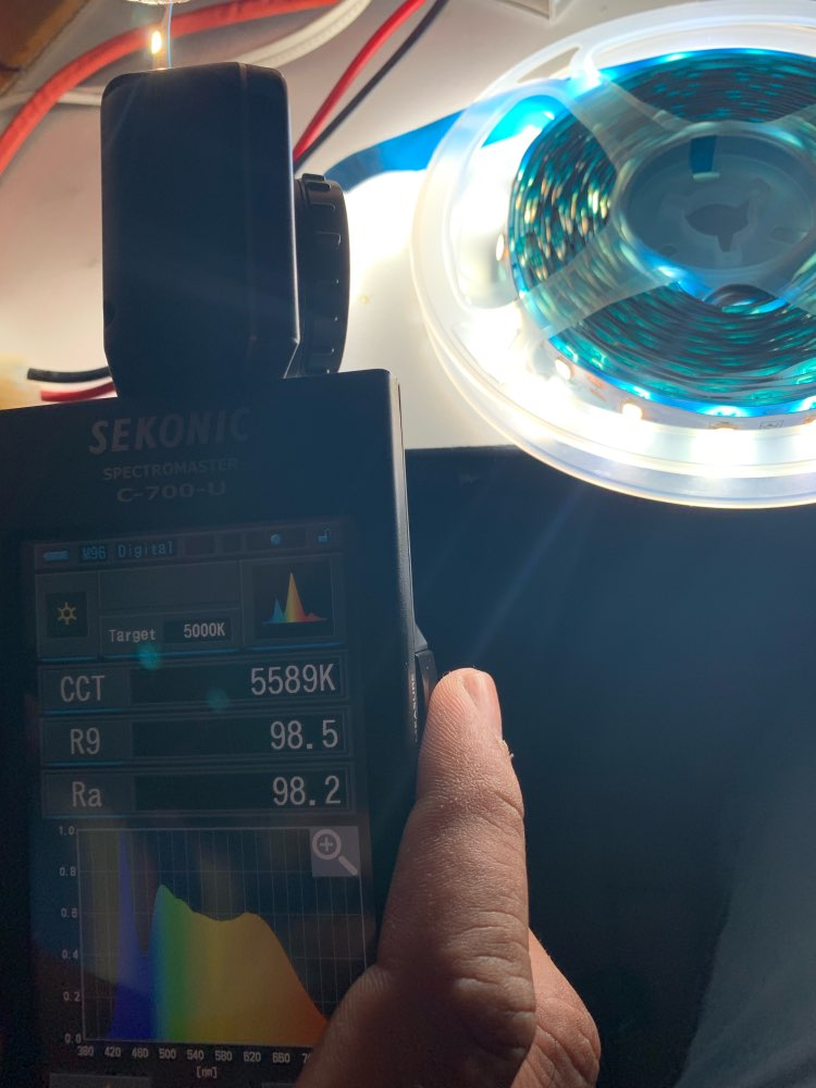 cheapest RGB LED Strip 15M Led Light Tape 5050 SMD 2835 5M 10M DC 12V Waterproof RGB LED lamp diode Ribbon Flexible Controller Adapter EU