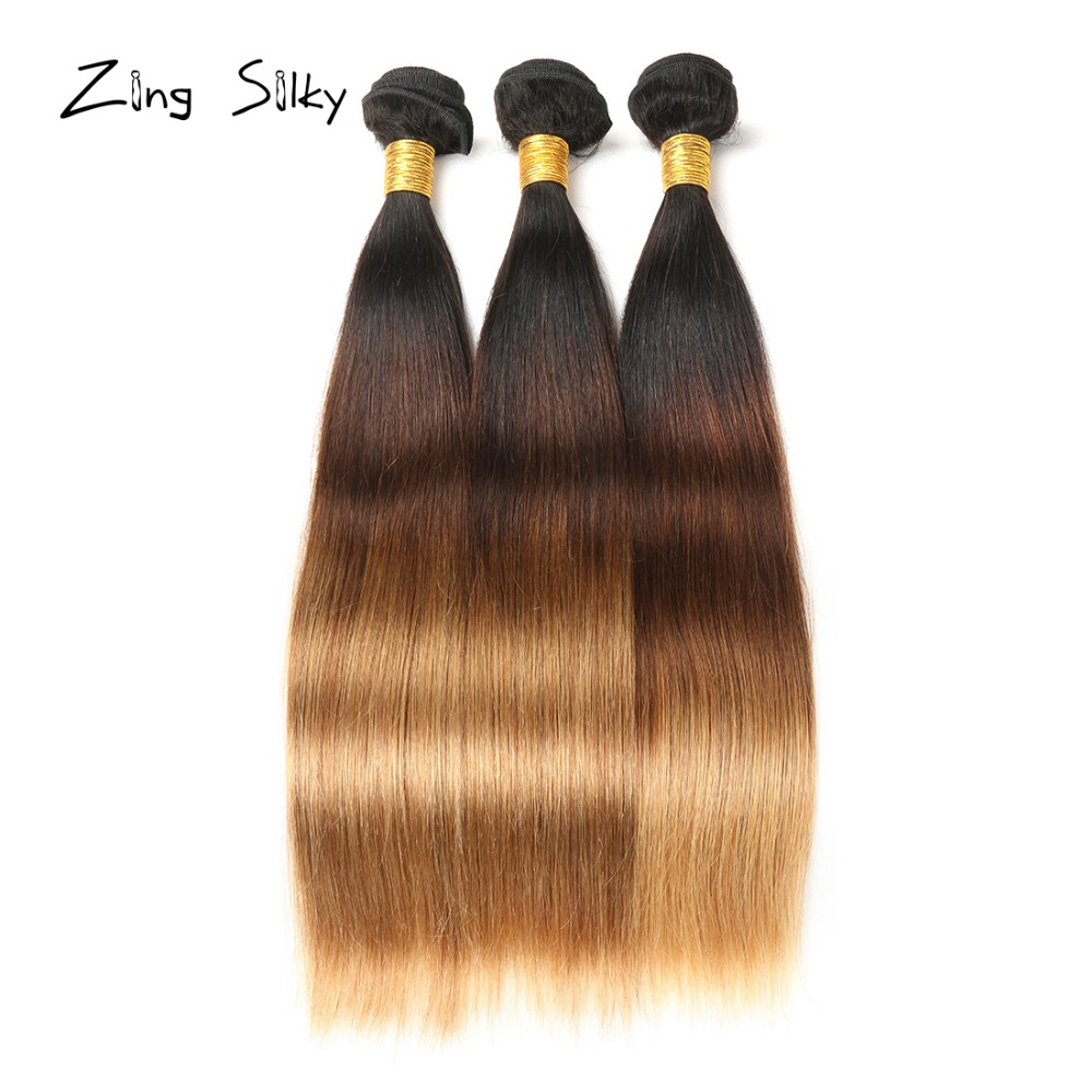 Sapphire Body Wave 1 Bundles Malaysian Body Wave Human Hair Bundles 100% Malaysian Non Remy Hair Extensions 8-26inch Relieving Rheumatism And Cold Hair Extensions & Wigs