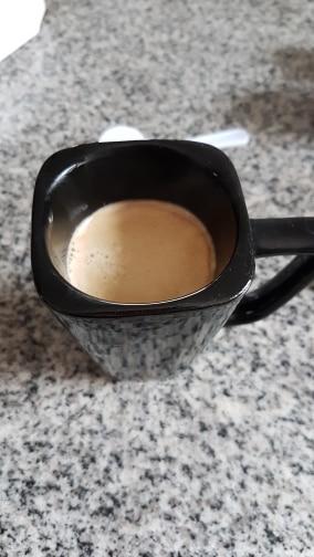 Filtros de café Icafilas Filtros Cápsula