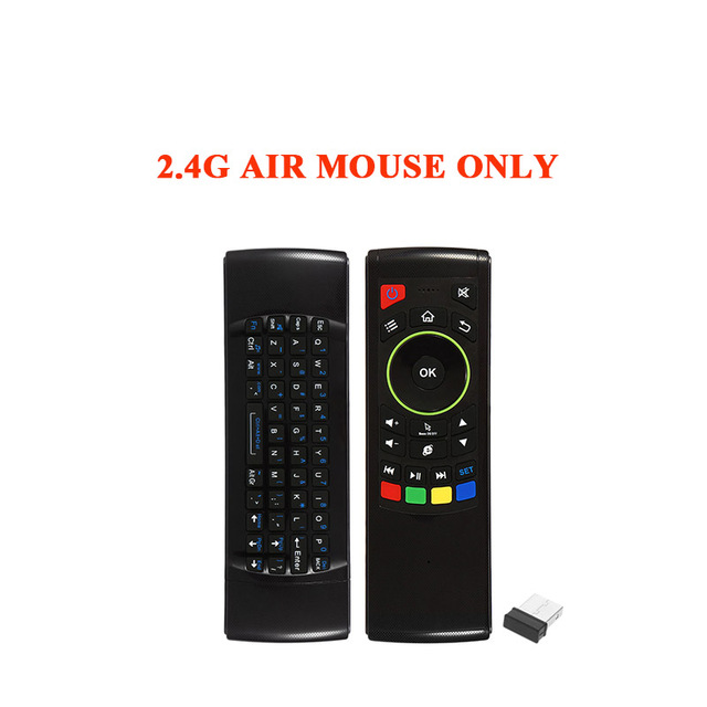 MK809 IV Android TV Stick Android 5 1 Mini PC RK3229 Quad Core 2G16G Up to  32GB 4K TV Dongle WiFi Media Player PK Chromecast