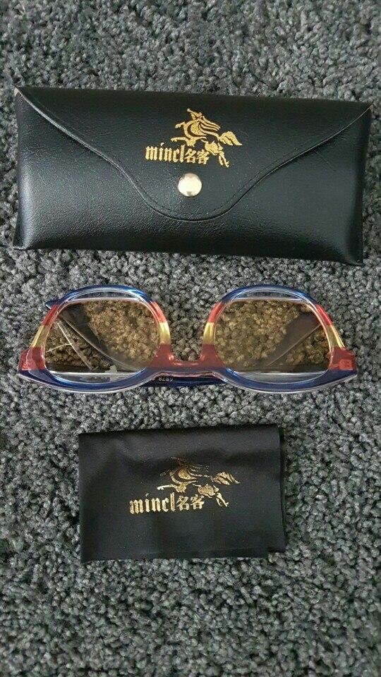 2018 Retro Fashion Women Men Colorful Cat Sunglasses Trending Candy Color  Style Transparent Frame Sun Glasses FML