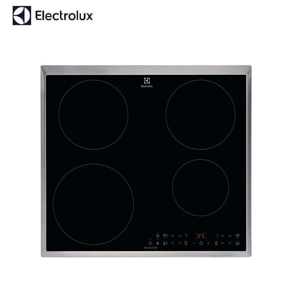 Induction Cooking panel Electrolux IPE6440KX Induction cooker Induction Cooking panel Electric built-in Induction tile Induction Panel Induction cooking surface touch screen for 6av6 645 0cb01 0ax0 mobile panel 277 panel for 6av6645 0cb01 0ax0 mobile panel 277 without membrane keypad