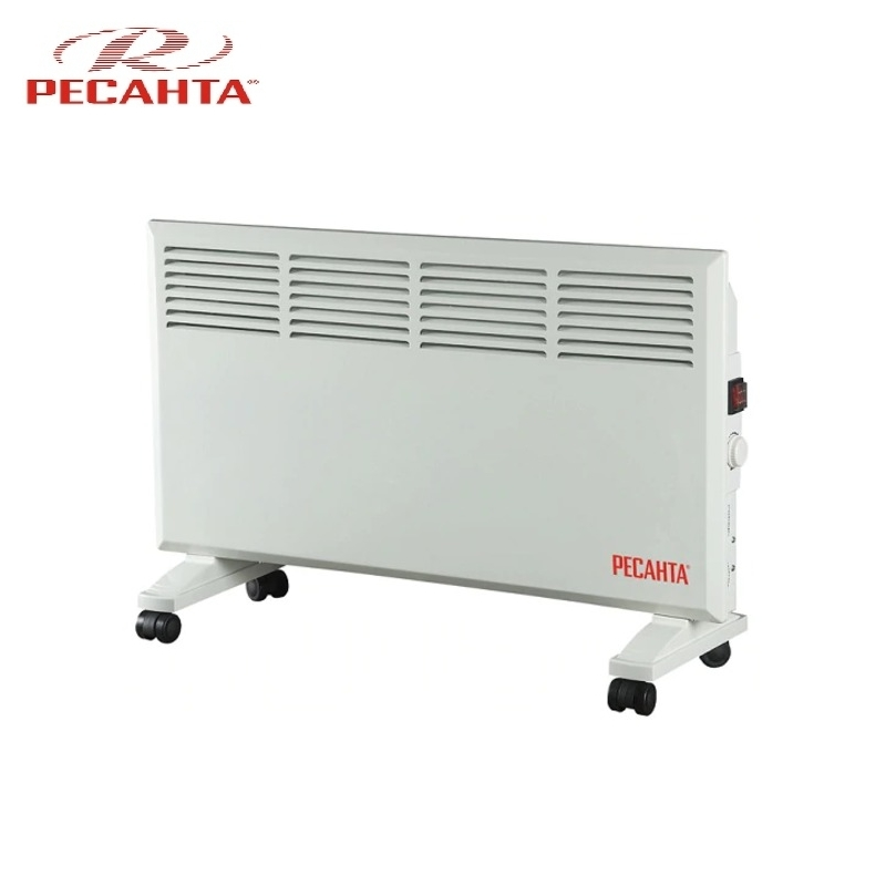 Convector RESANTA OK-1600 air curtain resanta t3 5c