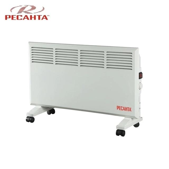 Конвектор Ресанта OK-1600
