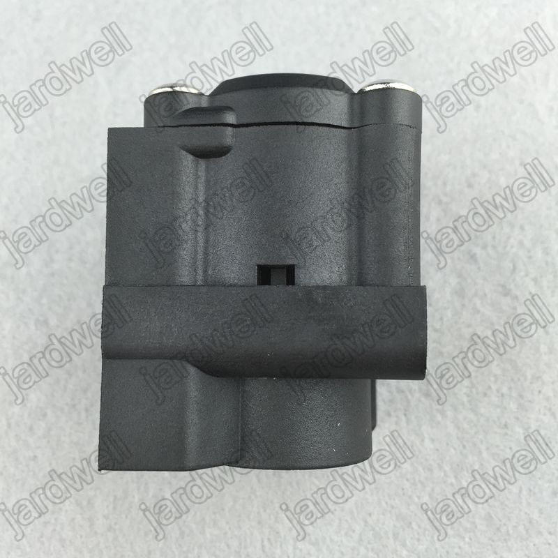 1622369480 (1622-3694-80 ) Blow-off Valve replacement aftermarket parts for AC compressor brand new high quality bov turbo blow off valve for hks sqv4 ssqv4 better performance than sqv3 fast delivery