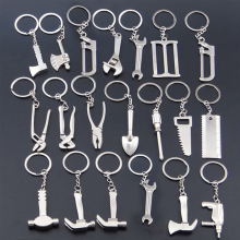 US $0.67 26% OFF|2017 Creative Tool Style Wrench Spanner Key Chain Car Keyring Metal Keychain Gift -in Key Rings from Automobiles & Motorcycles on Aliexpress.com | Alibaba Group