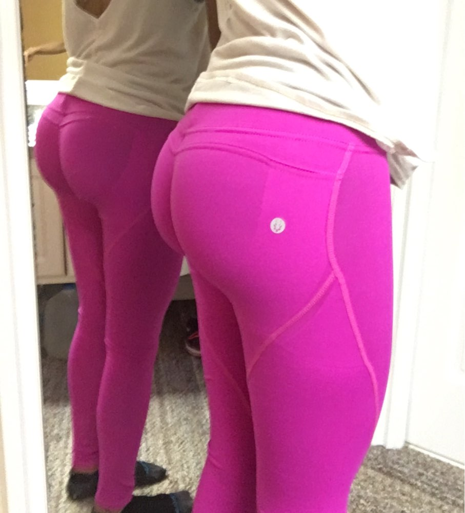 yoga butt lifting leggings – yoga fancy pants
