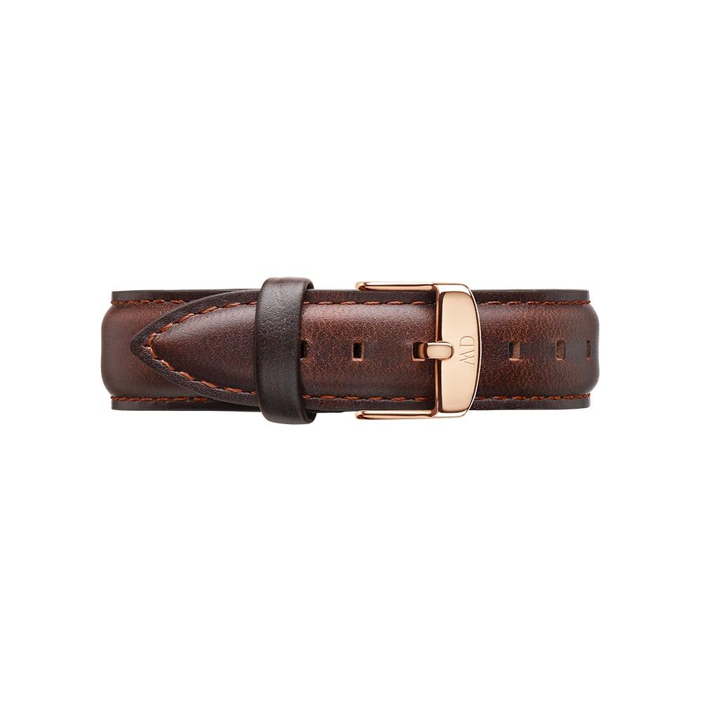 Watchbands  DW00200039 bracelet strap belt watches wrist men women