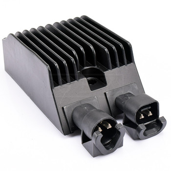 For  Harley Sportster XL883 XL1200 2014 2015 2016 2017 XL 883 1200 74700012 Motorcycle MOS Voltage Regulator Rectifier
