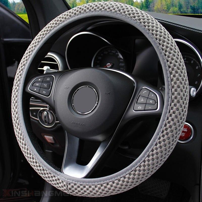 25x Universal Special Tôle mère réservé Pour Zb Audi VW Skoda Seat Porsche 4,8 mm