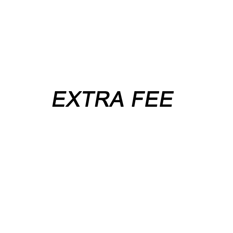 Extra Fee For Shipping Cost or for Custom Made dress 25