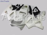Motorfiets Stroomlijnkappen Voor Honda CBR 929 900 RR 929RR 00 01 900 2000 2001 CBR900RR ABS Plastic Kuip Kit Carrosserie Wit Zwart