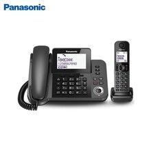 Radiotelephone Panasonic KX-TGF320RUM