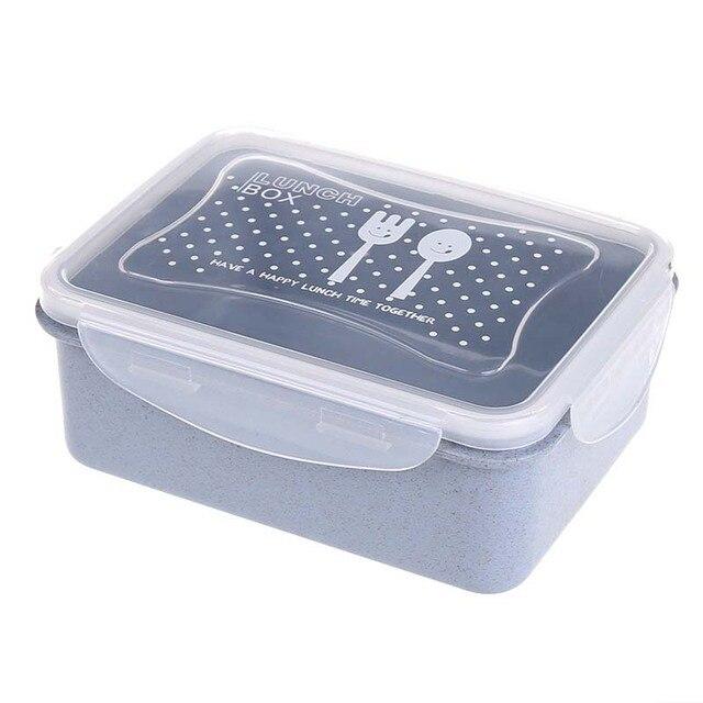 G3 Cheap bento boxes 5c6479e2ef259