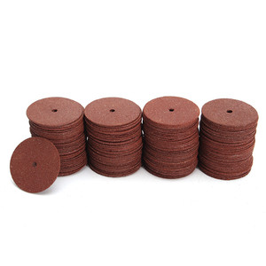 Image 2 - 340PCS Engraving Electric Rotary Tool Wheel Accessory Set For Grinding Sanding Polishing Cutting Kit Woodworking Tool