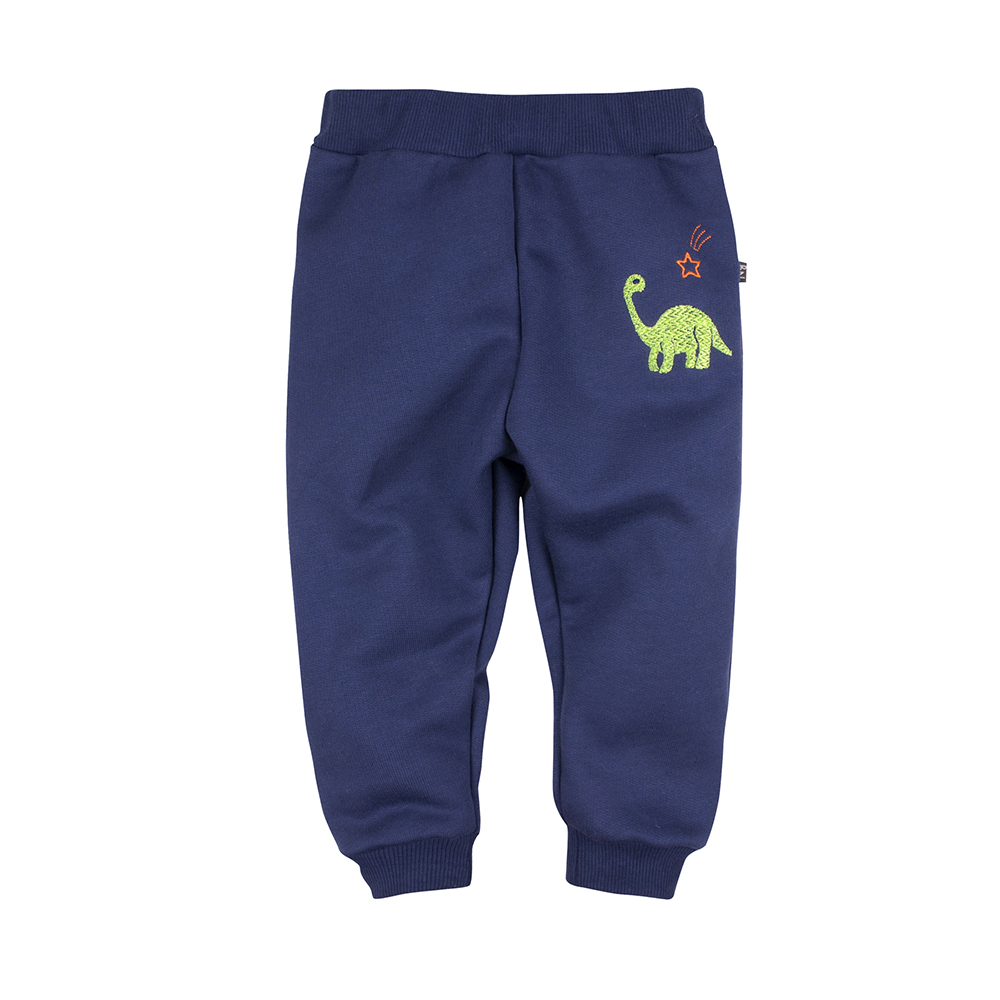 Pants BOSSA NOVA for boys 491b-462s Children clothes kids clothes цена в Москве и Питере