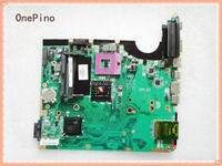 518433-001 cho HP PAVILION NOTEBOOK PC DV6-1000 Bo Mạch Chủ DV6T-MÁY TÍNH XÁCH TAY PGA478 DDR2 Miễn Phí Vận Chuyển