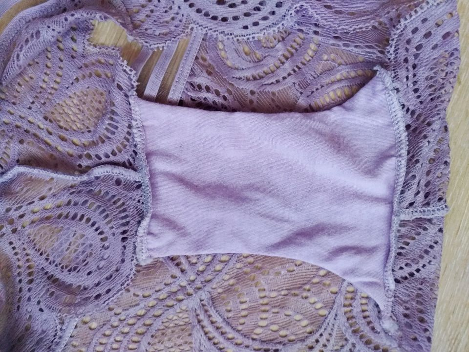 2018 fashion wireless bra set push up bra lingerie sets soft underwear women brand sexy bra and panty sets