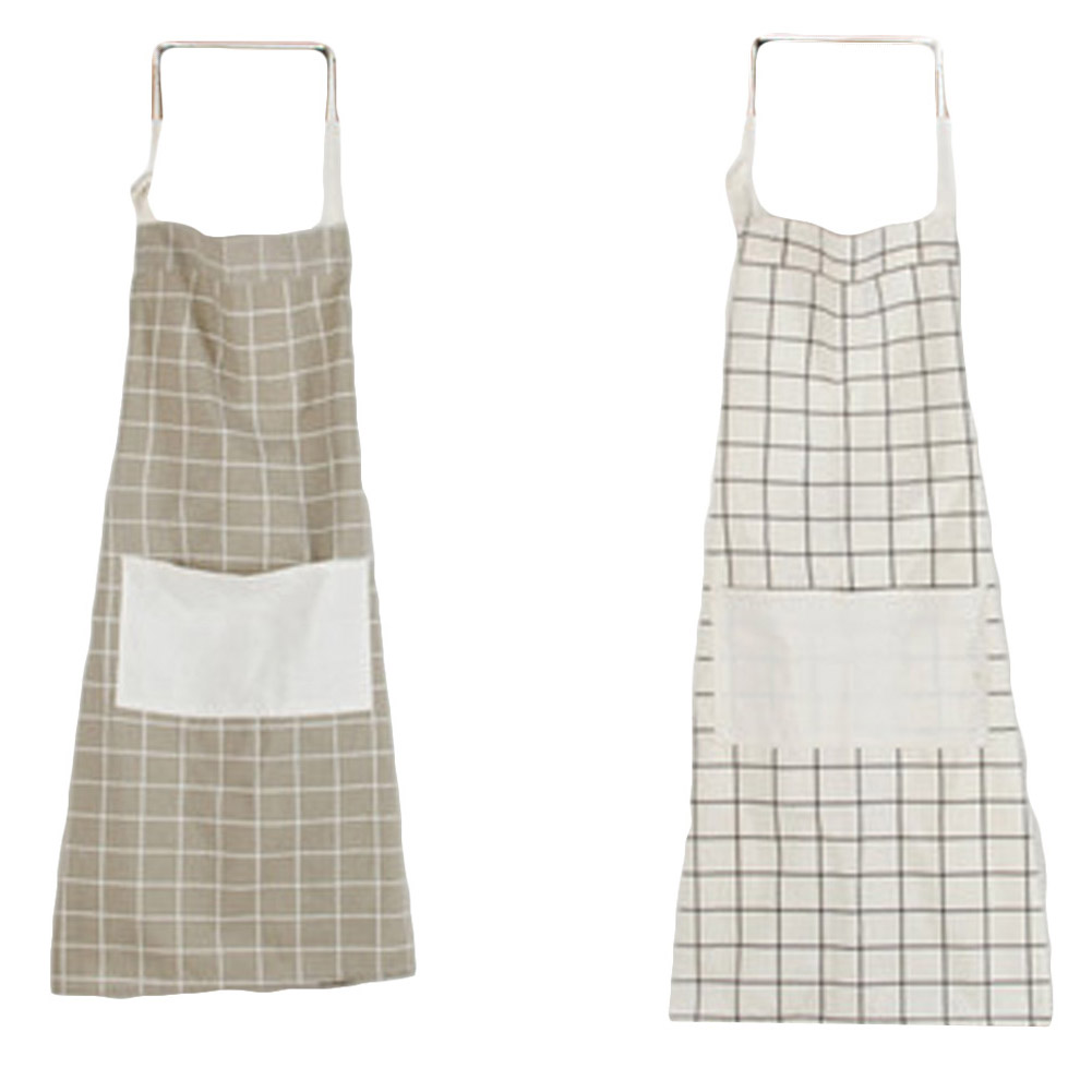 Kitchen Apron Designs. Good Now Designs Light Blue And Red Cherry ...