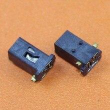 Цельнокроеное платье для телефона Nokia DC разъем питания постоянного тока зарядки сокет SMT 2.0 мм, DC-069