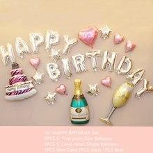 Wijn Gelukkige Verjaardag Koop Goedkope Wijn Gelukkige Verjaardag