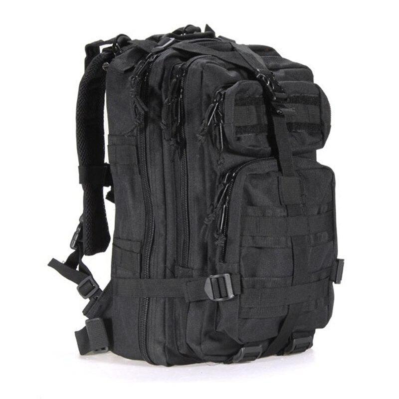 Los hombres mochila masculina impermeable mochila mochilas de diseñador hombre Escolar de alta calidad Unisex bolsas de Nylon bolsa de viaje