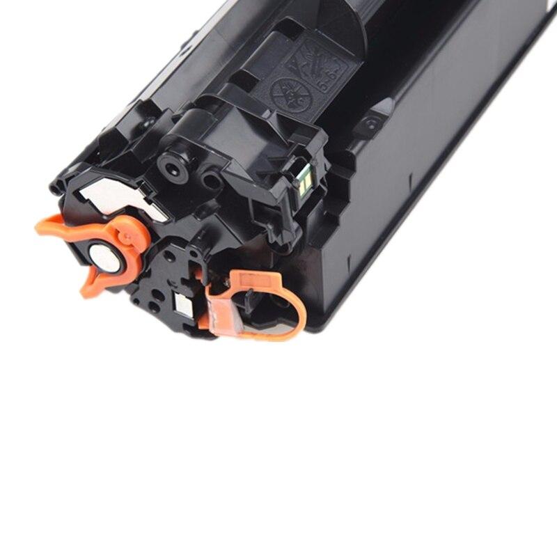 Cartucho de Toner compatível HP 201X CF400X