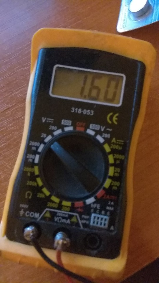 Hot sell 10pcs AG13 ag 13 357A Pila LR44 SR44 lr44 Lithium Button Coin Cell Battery Batteries 1.5V AG 13 Alkaline EE6214 LR1154