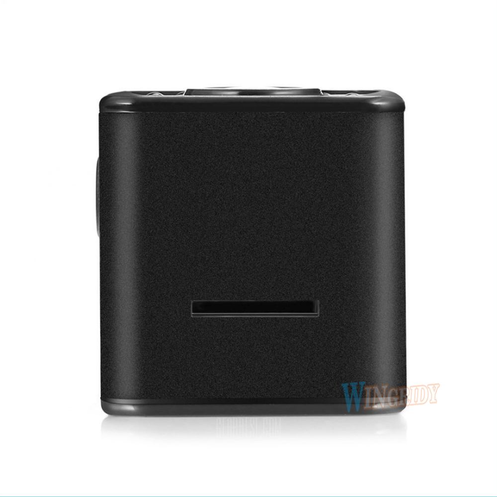 MINI WiFi CAMERA SQ13 (14)