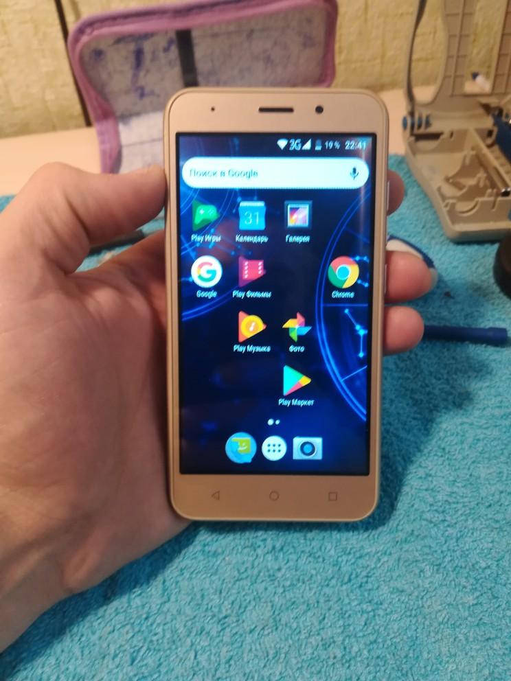 впечатлить экраном вершины ; ЖК-дисплей для Nokia 5; впечатлить экраном вершины ;
