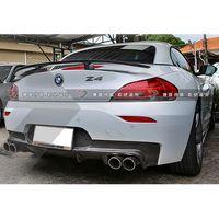 https://ae01.alicdn.com/kf/UTB8nVobw3QydeJk43PUq6AyQpXa8/Z4-E89-Coupe-เป-ดประท-นค-ณภาพส-งคาร-บอนไฟเบอร-รถสปอยเลอร-ด-านหล-งสำหร-บ-BMW-E89.jpg