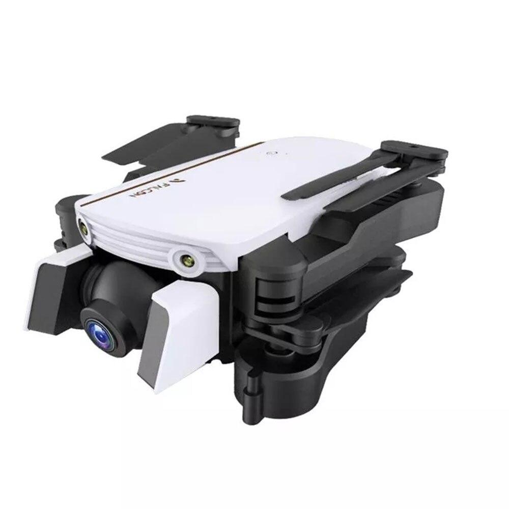 1808 Wifi FPV RC Drone avec une * 4096*3072 P 4 K HD caméra vitesse réglable un geste photo