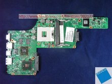 MOTHERBOARD FOR TOSHIBA L630 V000245030 BM10G 6050A2338501 TESTED GOOD