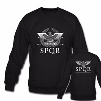 SPQR Roman Rome JW GROM Poland Serbia Police Germany KSK Norway Norwegian Israel Rhodesian Zimbabwe Special