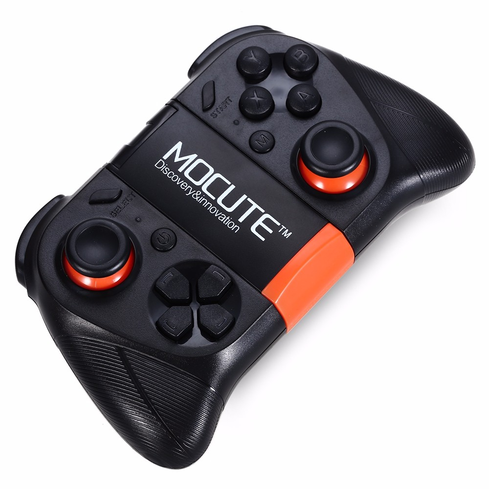 MOCUTE 050 VR Game Pad Android Joystick Bluetooth