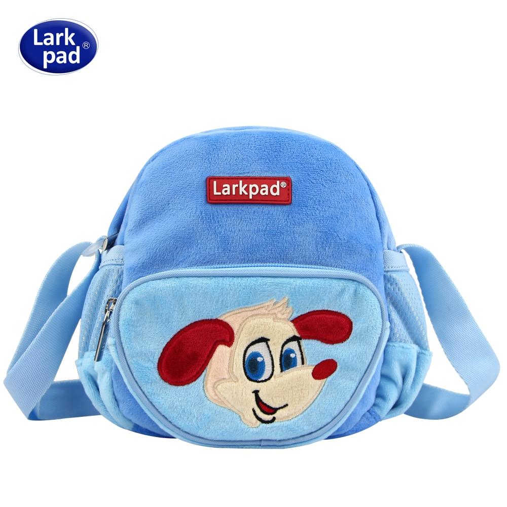 Детские сумки для девочек Детский сад Школьный corssbody мешок Прекрасный ранец школьные сумки мультфильм мини милые сумки для малыша От 1 до 6 л...