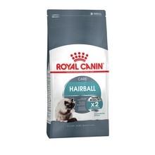 Royal Canin Hairball Care корм для профилактики образования комочков шерсти у кошек, 2 кг