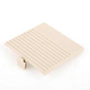 Image 5 - YGCDO 10 قطعة استبدال رمادي غطاء باب البطارية لنظام نينتندو الأصلي لعبة بوي